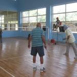 badminton 011