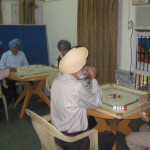 chess,carrom 003