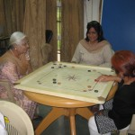 chess,carrom 005
